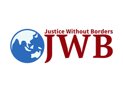 Justice Without Borders